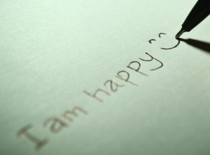 happy-725815_1280